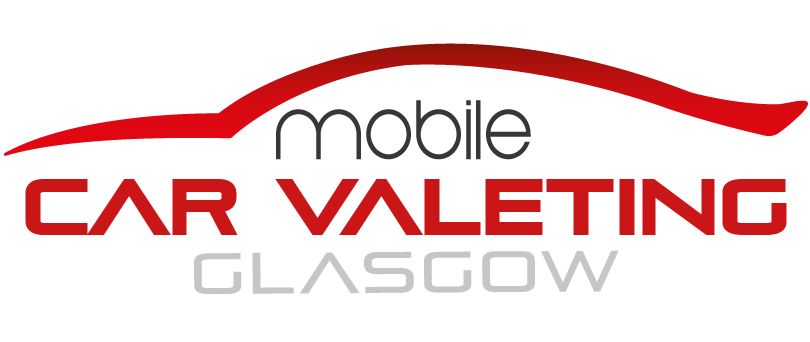 Car Valeting Glasgow